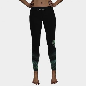 Athlon Women's Leggings