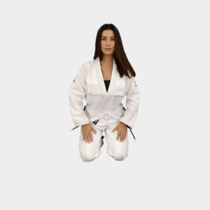 BJJ GI for brazilian Jiu-Jitsu