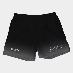 swimming trunks bjj progression