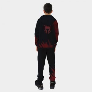 childrens track suit spartan