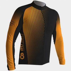 Long sleeve Jersey calydo