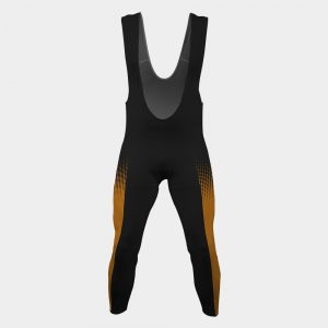 Calydo winter cycling pants