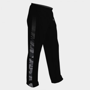 sweat pants camo grey green blue