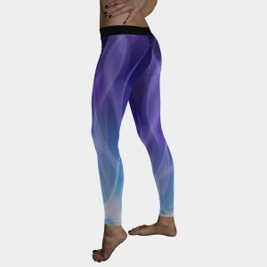 leggings tights womans