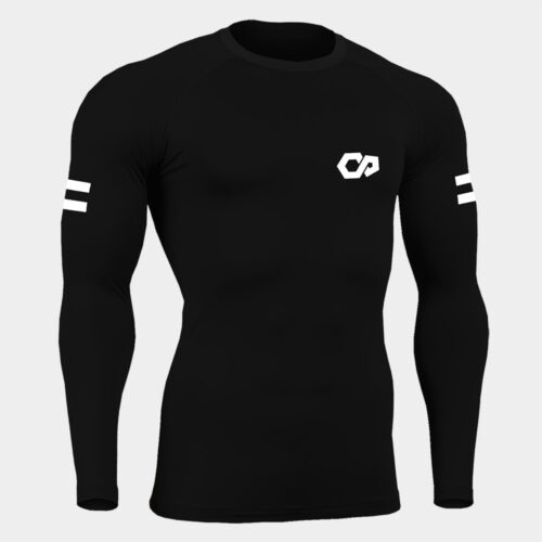 reflective thermal base layer