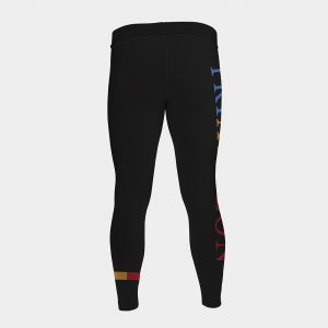 triathlon running spats