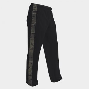 sweat pants jogging suit camo