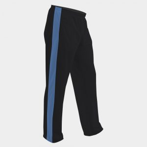 sweat pants jogging suit spearfishing
