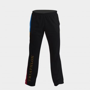 sweat pants jogging suit triathlon