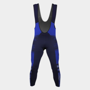 Cycling Bib leggings tights with chamois and suspenders   Κολάν Ποδηλασίας με τιράντες